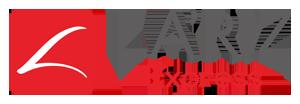 logo_lariz_express