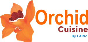 orchid Cuisinee